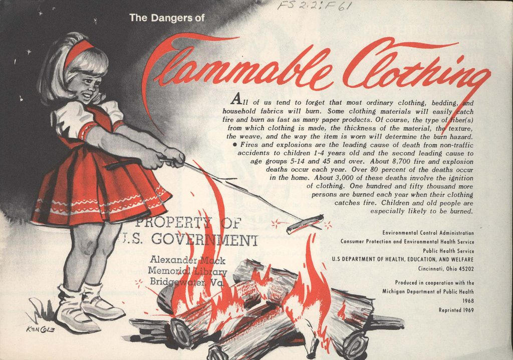 flammable-clothing