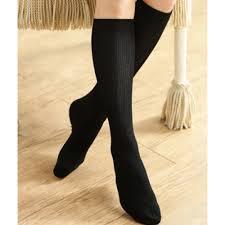 nefful LS004 long socks