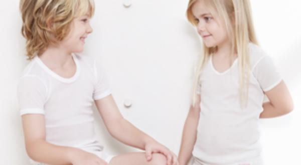 Nefful Children & Teenagers' Clothing