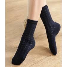 nefful LS005 room socks