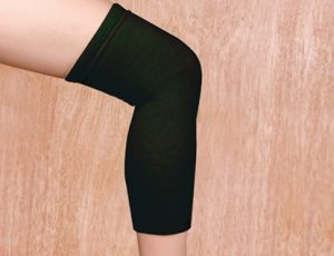 sg001-elbow-knee-support-black