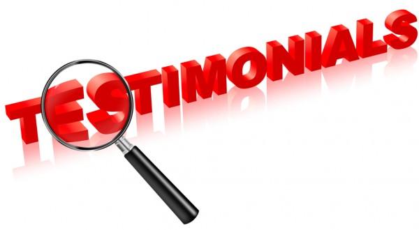 nefful testimonials