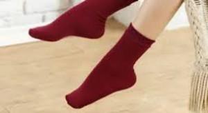 nefful socks