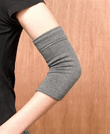 SG011 Elbow Support
