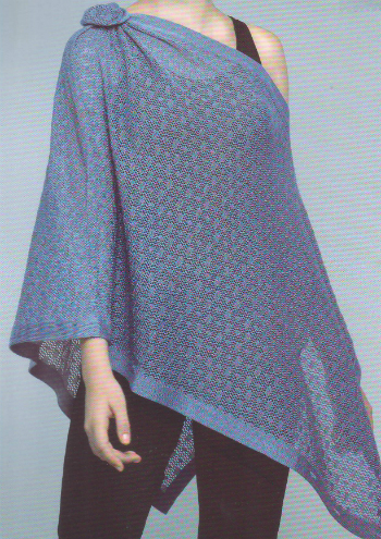 nefful-negative-ion-clothing-as-007-shawl