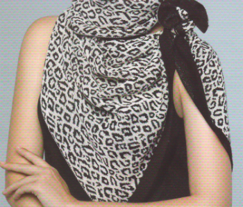 nefful-negative-ion-clothing-as-013-leopard-print-shaw