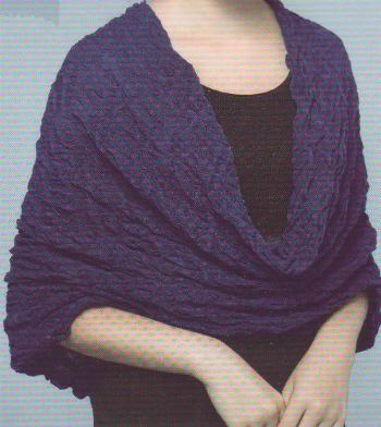 nefful-negative-ion-clothing-as-021-neoron-infinity-scarf