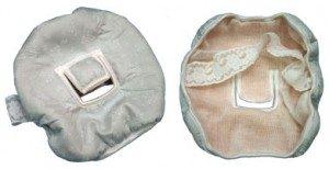 teviron-facemask