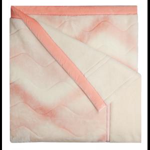 BI012 Neoron Blanket
