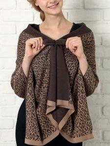 AS013-leopard-print