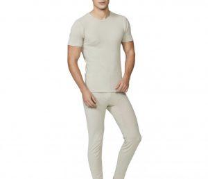 UW313 Short-Sleeve Undershirt