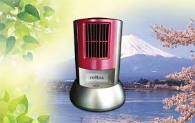 Reltec-Air-Cleaner-IG-EGJ