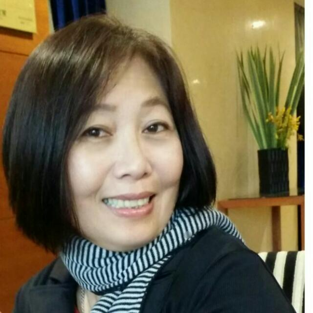 Nefful Jenny Lim