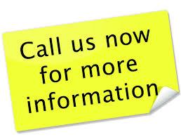 Call Jenny Lim 81823325