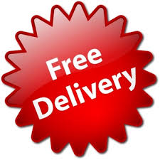 Meetup & Home Delivery
