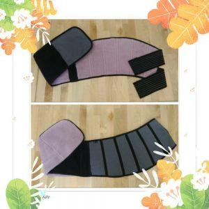 waistband-tailor-made